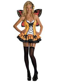 the hunger games halloween costume image monarch butterfly costume zoom jpg the hunger