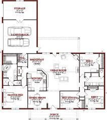 pole barn houses floor plans image result for pole barn house plans texas hope s hideout
