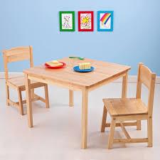Kid Kraft Desk Modern Table 2 Chair Set White Kidkraft Desk And Chair Set