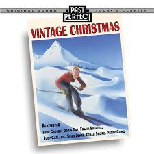 vintage christmas best songs from the 1920s 30s u0026 40s