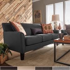 Best Deep Seat Sofa Sofa Shop The Best Deals For Oct 2017 Overstock Com