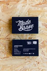 Print Business Cards Word The 25 Best Business Cards Ideas On Pinterest Business Card