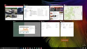 Home Design Software Cnet Review by Tips To Make You A Better Windows 10 Multitasker Cnet