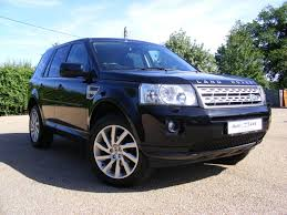 land rover freelander 2002 used 2012 land rover freelander 2 sd4 hse for sale in tonbridge