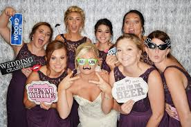 Photobooth For Wedding Bd Photobooth Photo Booth Rental In Des Moines Ames And All Of