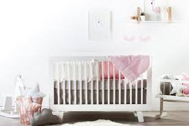 Canadian Crib Bedding Canadian Made Baby Bedding Sets Minilogie