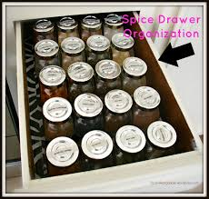Spice Cabinet Organization Spice Cabinet Organization And Weekend Tips U2013 Vacaville Organizer