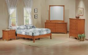 no headboard bed frame wooden bed base without headboard kashiori com wooden sofa