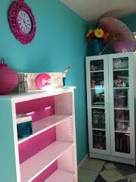 my awesome craft room u2013 connie u0027s crafty corner