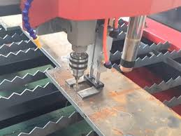 cnc plasma cutting table affordable cnc plasma cutting table for sale with good price cnc