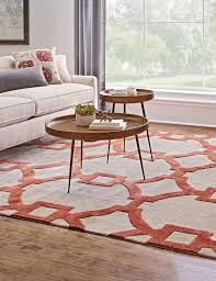 Rug Area Living Room 745 Best Rugs Rugs Rugs Images On Pinterest Area Rugs Home
