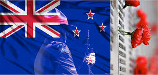 What Does The Usa Flag Represent What Is Anzac Day U0026 What Does It Mean To Me Student Life In