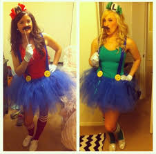 Funny Cute Halloween Costumes 120 Diy Halloween Costumes Images Costumes