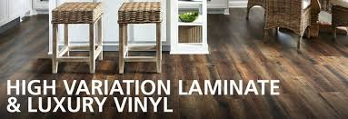 floor and decor laminate high variation laminate floor decor