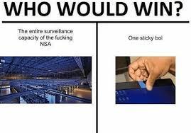 Nsa Meme - memebase nsa all your memes in our base funny memes