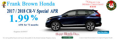 honda car png frank brown honda in lubbock new u0026 used cars serving amarillo