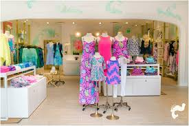 lilly pulitzer stores naples photographer set free photography lilly pulitzer opens in