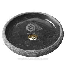 Stone Bathroom Sinks by Stone Sink Stone Sink Suppliers And Manufacturers At Alibaba Com