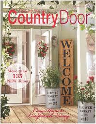 free catalog request home decor request a free through the