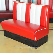 selected furniture booths guide restaurant booth tables restaurant booth tables suppliers and