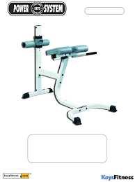 Roman Chair Exercises Design Hyperextension Roman Chair Exercises Roman Chair