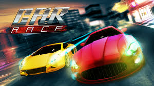 amazon com car race by fun games for free appstore for android