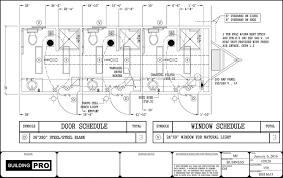 sensational design 12 restroom floor plan ada bathroom dimensions