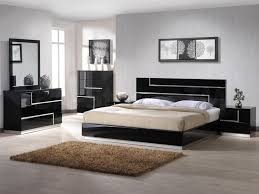 bedroom furniture glamour king size bed design hollywood swank