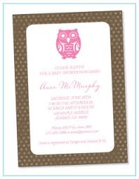 online baby shower lets order baby shower invitations online today looklovesend