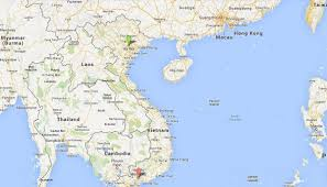 Dongguan China Map by The Holidaze Travel Plans U0026 2014 Rtw Goals The Holidaze