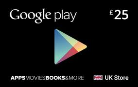 play prepaid card buy 25 play uk gift card online in ar pay webstore