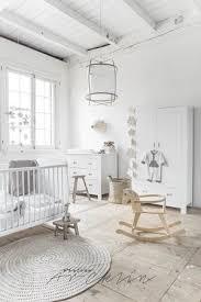 best 25 baby room decor ideas on pinterest baby room baby