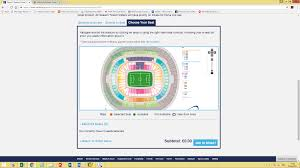 tottenham wembley seating plan away fans wembley season ticket prices page 34 spurscommunity