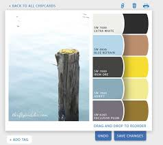 112 best sherwin williams images on pinterest paint color