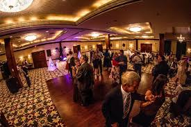 wedding venues in indianapolis indianapolis wedding venues lifeline