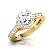 engagement rings india solitaire diamond ring india wedding promise diamond engagement
