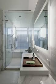 Kleines Bad Einrichten Bad Mit Dusche Modern Gestalten 31 Ausgefallene Ideen