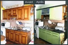 comment renover une cuisine comment renover une cuisine awesome renover sa cuisine soi mame diy