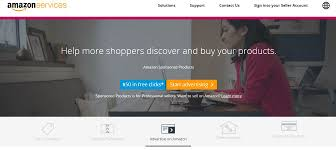 Most Popular Amazon Top 10 Best Price Comparison Shopping Websites 2017 Most Popular