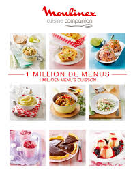 livre cuisine pdf livre de recettes cuisine companion pdf cuisine