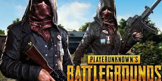 pubg review pubg india open india s first playerunknown s battlegrounds