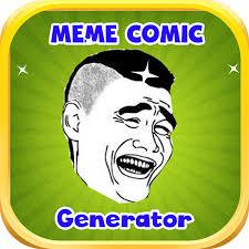 Meme Comic Generator - meme comic generator apps on google play