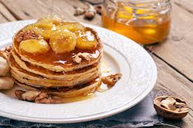 9 easy ways to make pancakes more delicious reader u0027s digest