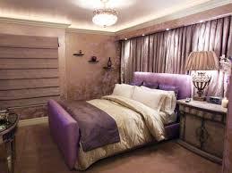 Bedroom Bedroom Design Ideas For Women  Computer Desk - Bedroom design ideas for women