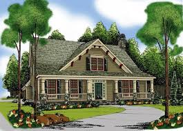 house plan 79510 at familyhomeplans 187 best houseplans images on country house plans