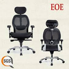 Chair Headrest Cover Ceo Mesh Office Chair Ceo Mesh Office Chair Suppliers And