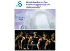 anabolic steroid oxandrolone anavar powder with good price mido