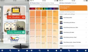 8 useful apps for diy home design techlicious