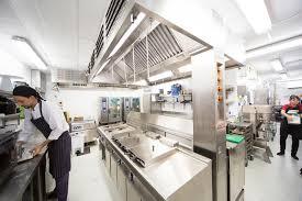cuisine hopital cuisine d hôpital photo éditorial image du immaculé 43611436