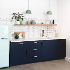 ikea colored kitchen cabinets supermatte sky slab kitchen cabinets diy kitchen